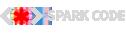 Logo SPARK CODE Footer