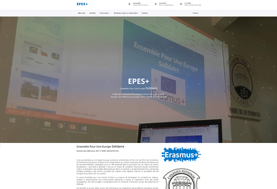 EPES +