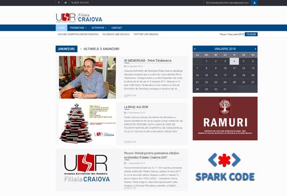 USR Craiova
